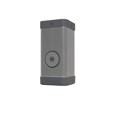 Bayan Audio SoundScene 3 Enceinte Bluetooth Portable