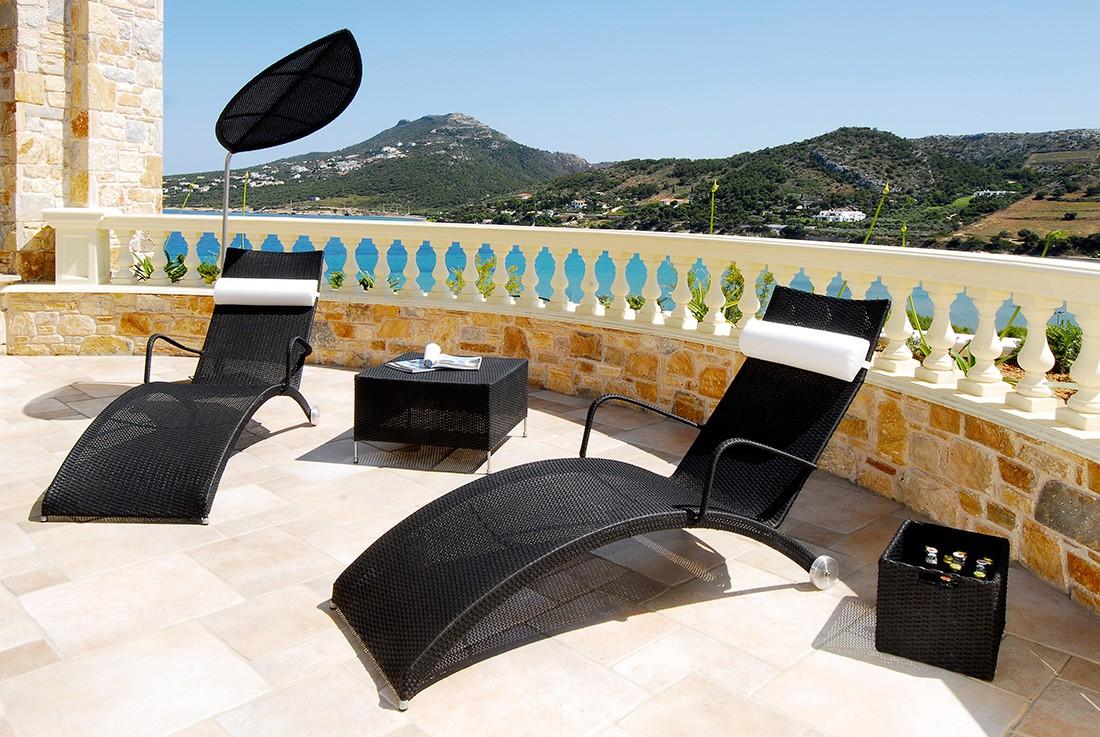 bain de soleil helena sans t ti re. Black Bedroom Furniture Sets. Home Design Ideas