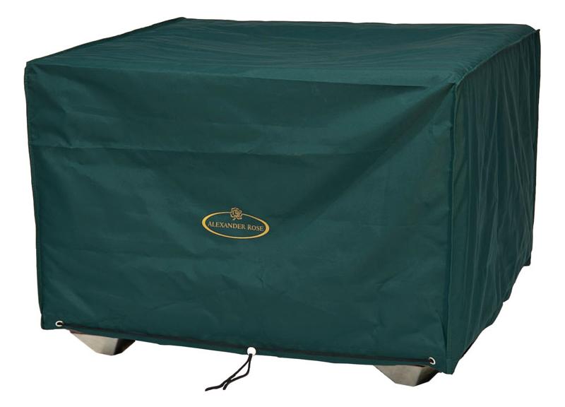 Housse de protection pour fauteuil for Housse fauteuil salon