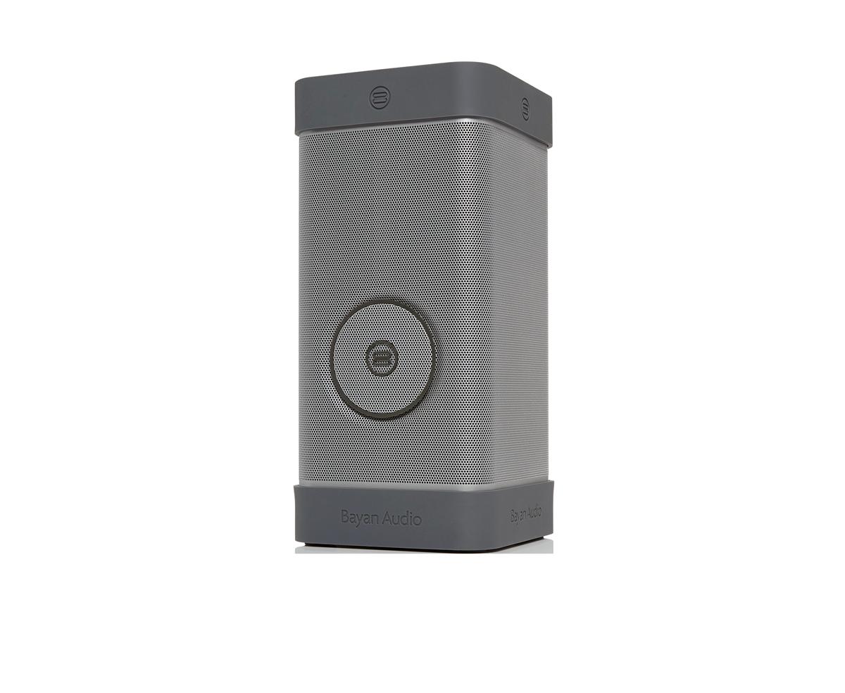 bayan audio soundscene 3 enceinte bluetooth portable. Black Bedroom Furniture Sets. Home Design Ideas