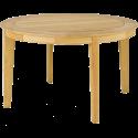 Table ronde Tivoli diamètre 1.25 m