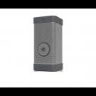 Bayan Audio SoundScene 3 Enceinte Bluetooth Portable