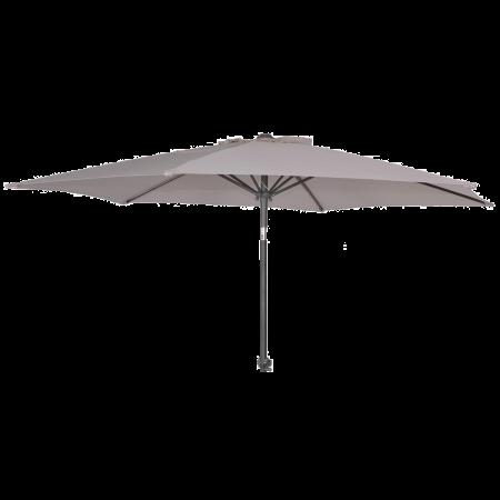 Parasol Portofino diamètre 2.5 m