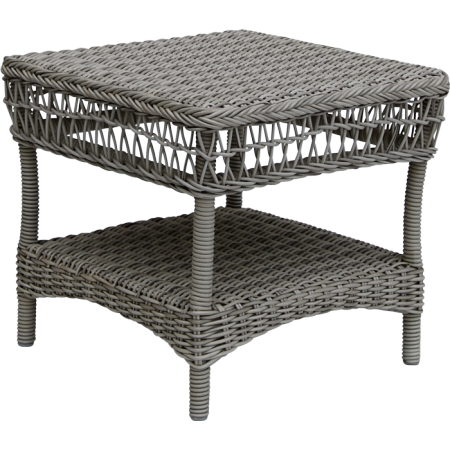 Table basse susy