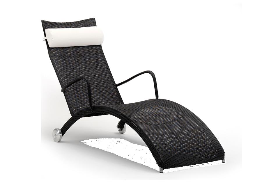 bain de soleil helena. Black Bedroom Furniture Sets. Home Design Ideas