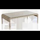 Tables basse Ocean Pearl