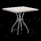 Table café Atlas