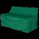 Housse pour canape  extérieur lovers ou canapé de dimensions similaires