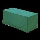 Housse pour table gateleg 321b (cornis)