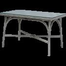 Table basse Victoria 60 x 100 cm